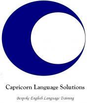 Capricornlogo