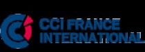Ccifranceinternational