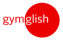 Gymglish 2407