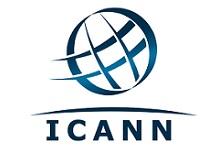 Icann 3