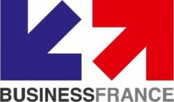 Logo business france 320x189