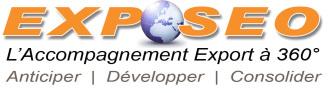 Logoexpo