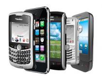 smartphones-1.jpg