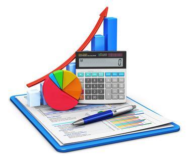 Calcul du prix de vente export