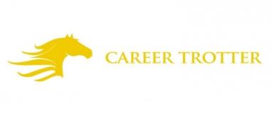 Careertrotter logo1