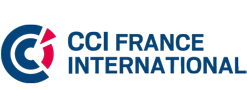 Ccifranceinternational