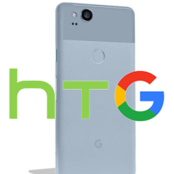 Google to buy htcs pixel making expertise htc retains the brand