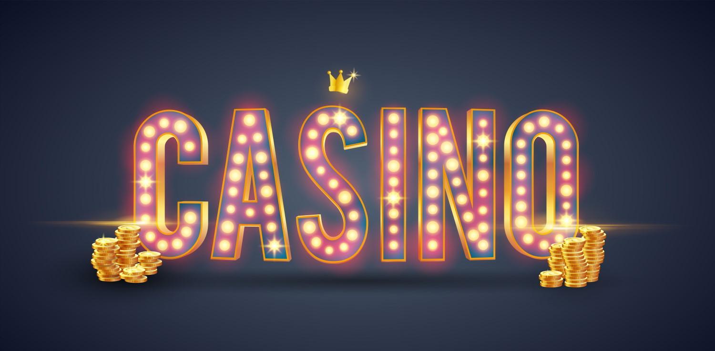 Image casino