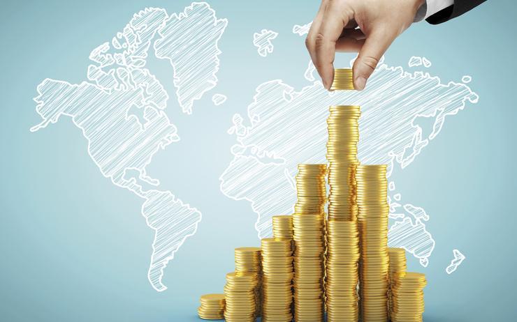 Investissement etranger 3x2