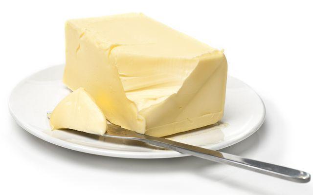 Le prix du croissant s envole les boulangers craignent une penurie de beurre