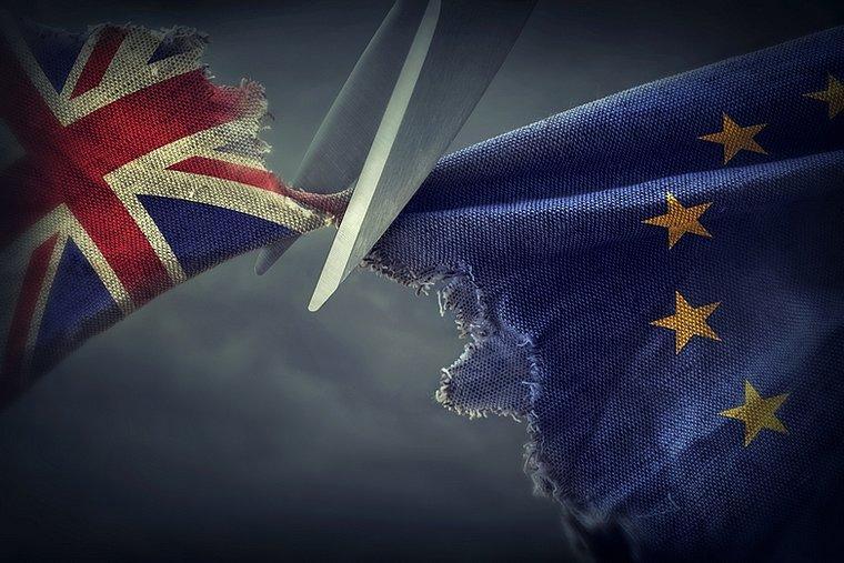 Qu est ce que le brexit europe d5817cfff3