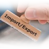 Tampon import export